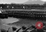 Image of Italian aviation cadets Caserta Italy, 1943, second 7 stock footage video 65675076930