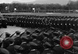 Image of Italian aviation cadets Caserta Italy, 1943, second 9 stock footage video 65675076930