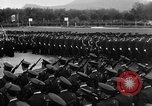 Image of Italian aviation cadets Caserta Italy, 1943, second 10 stock footage video 65675076930