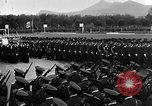 Image of Italian aviation cadets Caserta Italy, 1943, second 11 stock footage video 65675076930
