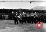 Image of Italian aviation cadets Caserta Italy, 1943, second 1 stock footage video 65675076931