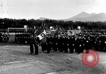 Image of Italian aviation cadets Caserta Italy, 1943, second 2 stock footage video 65675076931