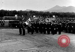 Image of Italian aviation cadets Caserta Italy, 1943, second 3 stock footage video 65675076931
