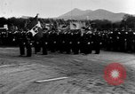 Image of Italian aviation cadets Caserta Italy, 1943, second 4 stock footage video 65675076931