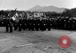 Image of Italian aviation cadets Caserta Italy, 1943, second 5 stock footage video 65675076931