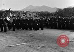 Image of Italian aviation cadets Caserta Italy, 1943, second 6 stock footage video 65675076931