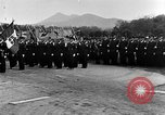 Image of Italian aviation cadets Caserta Italy, 1943, second 7 stock footage video 65675076931