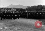 Image of Italian aviation cadets Caserta Italy, 1943, second 8 stock footage video 65675076931