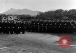 Image of Italian aviation cadets Caserta Italy, 1943, second 9 stock footage video 65675076931