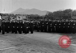 Image of Italian aviation cadets Caserta Italy, 1943, second 11 stock footage video 65675076931