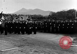 Image of Italian aviation cadets Caserta Italy, 1943, second 12 stock footage video 65675076931