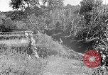 Image of 30th Infantry advancing in World War II Pietravairano Italy, 1943, second 2 stock footage video 65675076935