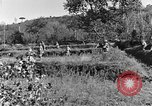 Image of 30th Infantry advancing in World War II Pietravairano Italy, 1943, second 11 stock footage video 65675076935