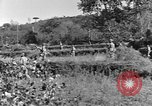 Image of 30th Infantry advancing in World War II Pietravairano Italy, 1943, second 12 stock footage video 65675076935