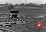 Image of 696th Engineer Petroleum Distribution Company Italy, 1943, second 4 stock footage video 65675076937