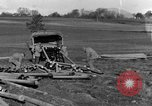 Image of 696th Engineer Petroleum Distribution Company Italy, 1943, second 7 stock footage video 65675076937