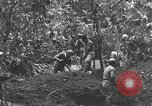 Image of Chinese soldiers Burma, 1943, second 3 stock footage video 65675076943
