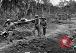 Image of Chinese soldiers Burma, 1943, second 11 stock footage video 65675076944