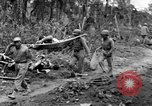 Image of Chinese soldiers Burma, 1943, second 12 stock footage video 65675076944