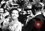 Image of American soldiers Italy, 1944, second 3 stock footage video 65675076949