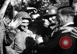 Image of American soldiers Italy, 1944, second 4 stock footage video 65675076949