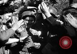 Image of American soldiers Italy, 1944, second 7 stock footage video 65675076949