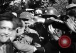 Image of American soldiers Italy, 1944, second 8 stock footage video 65675076949