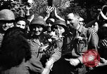 Image of American soldiers Italy, 1944, second 11 stock footage video 65675076949
