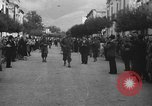 Image of American soldiers Italy, 1944, second 8 stock footage video 65675076950