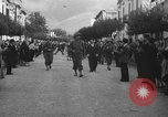 Image of American soldiers Italy, 1944, second 9 stock footage video 65675076950