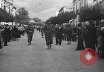 Image of American soldiers Italy, 1944, second 10 stock footage video 65675076950