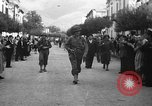 Image of American soldiers Italy, 1944, second 12 stock footage video 65675076950