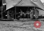 Image of American soldiers Italy, 1943, second 2 stock footage video 65675076951