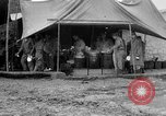 Image of American soldiers Italy, 1943, second 3 stock footage video 65675076951