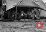 Image of American soldiers Italy, 1943, second 4 stock footage video 65675076951