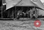 Image of American soldiers Italy, 1943, second 5 stock footage video 65675076951