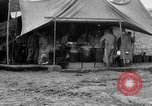 Image of American soldiers Italy, 1943, second 6 stock footage video 65675076951