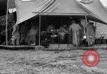 Image of American soldiers Italy, 1943, second 7 stock footage video 65675076951