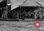 Image of American soldiers Italy, 1943, second 8 stock footage video 65675076951