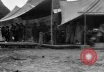 Image of American soldiers Italy, 1943, second 11 stock footage video 65675076951