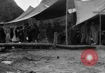 Image of American soldiers Italy, 1943, second 12 stock footage video 65675076951