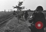Image of 101st Airborne Division Son Netherlands, 1944, second 10 stock footage video 65675076959