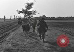 Image of 101st Airborne Division Son Netherlands, 1944, second 12 stock footage video 65675076959