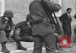 Image of American soldiers Maidieres France, 1944, second 4 stock footage video 65675076962