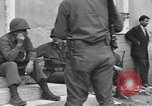 Image of American soldiers Maidieres France, 1944, second 5 stock footage video 65675076962