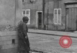 Image of American soldiers Maidieres France, 1944, second 6 stock footage video 65675076962