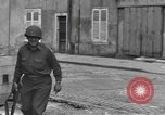 Image of American soldiers Maidieres France, 1944, second 9 stock footage video 65675076962