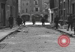 Image of American soldiers Maidieres France, 1944, second 12 stock footage video 65675076962