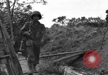 Image of American soldiers Maidieres France, 1944, second 8 stock footage video 65675076963