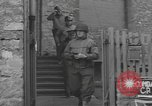 Image of Dwight Eisenhower European Theater, 1944, second 12 stock footage video 65675076976